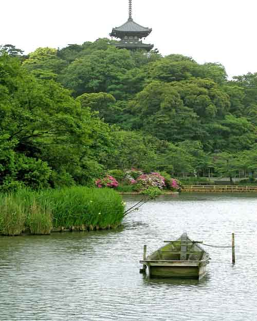 Japan Pictures