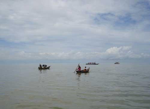 Pictures of Cambodia