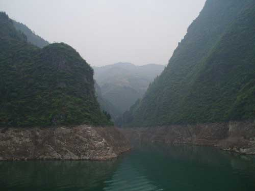 Pictures of China