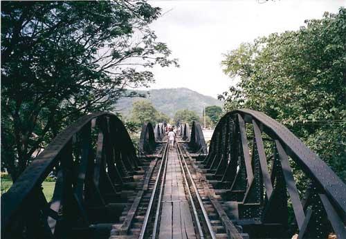 Thailand Pictures